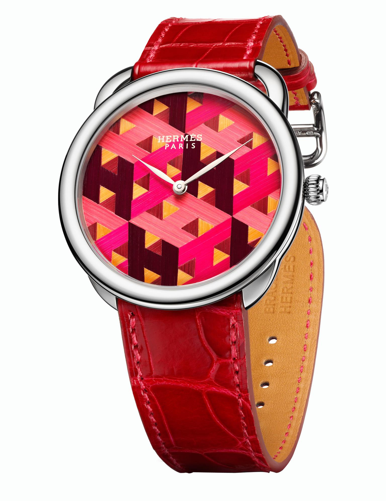 Hermes-Arceau-H-Cube-watch_20140318_Zoom