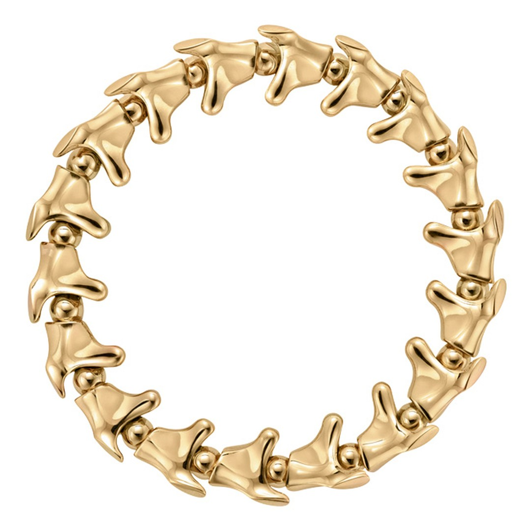 Yellow-Gold-Serpent-Bracelet_20140319_Main