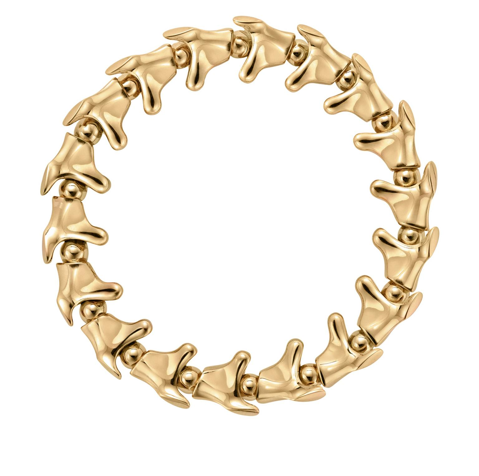 Yellow-Gold-Serpent-Bracelet_20140319_Zoom