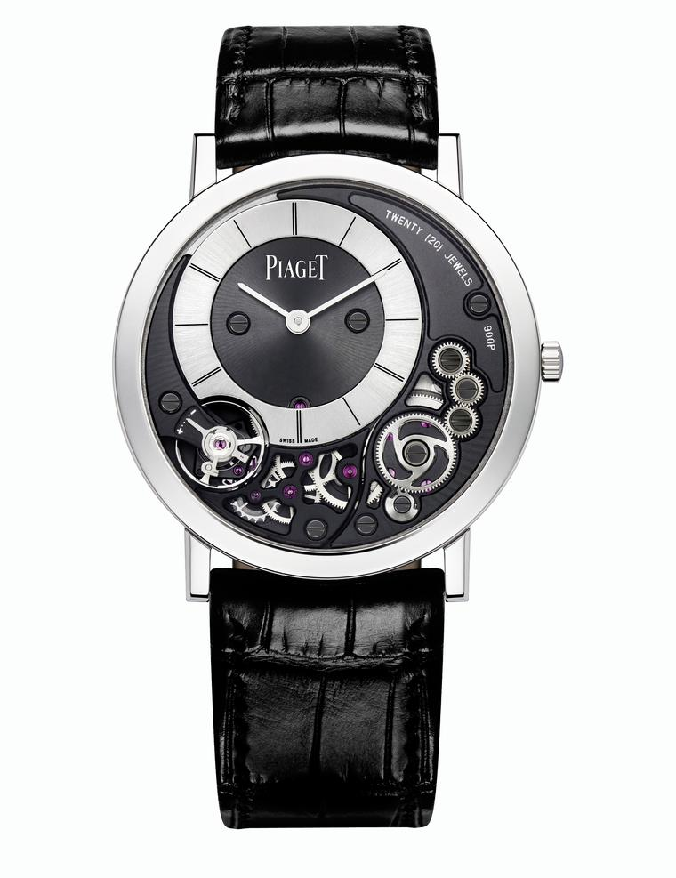 Piaget Altiplano 38mm 900P watch in white gold_20140318_Zoom