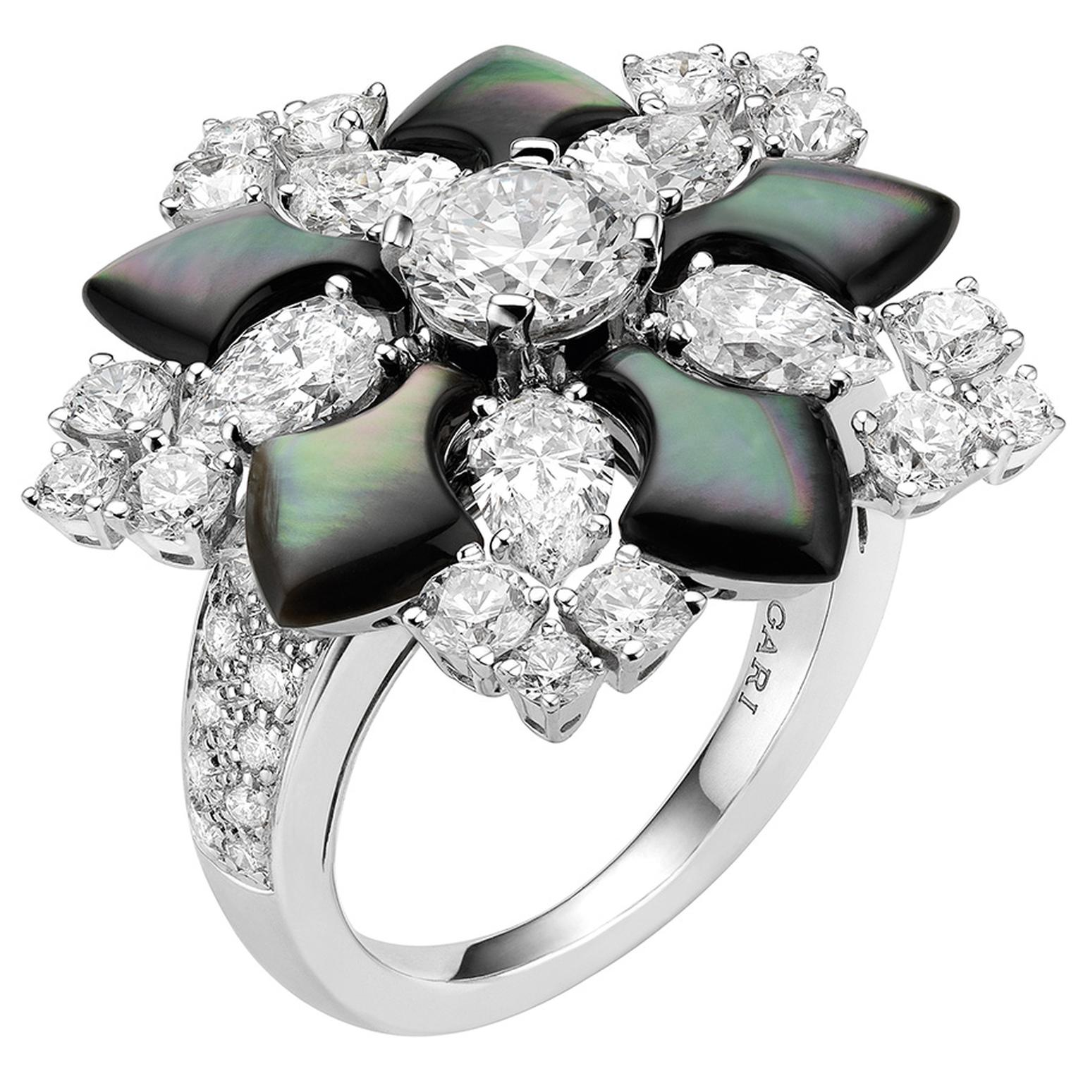 Bulgari-Eden-ring-black-2.jpg