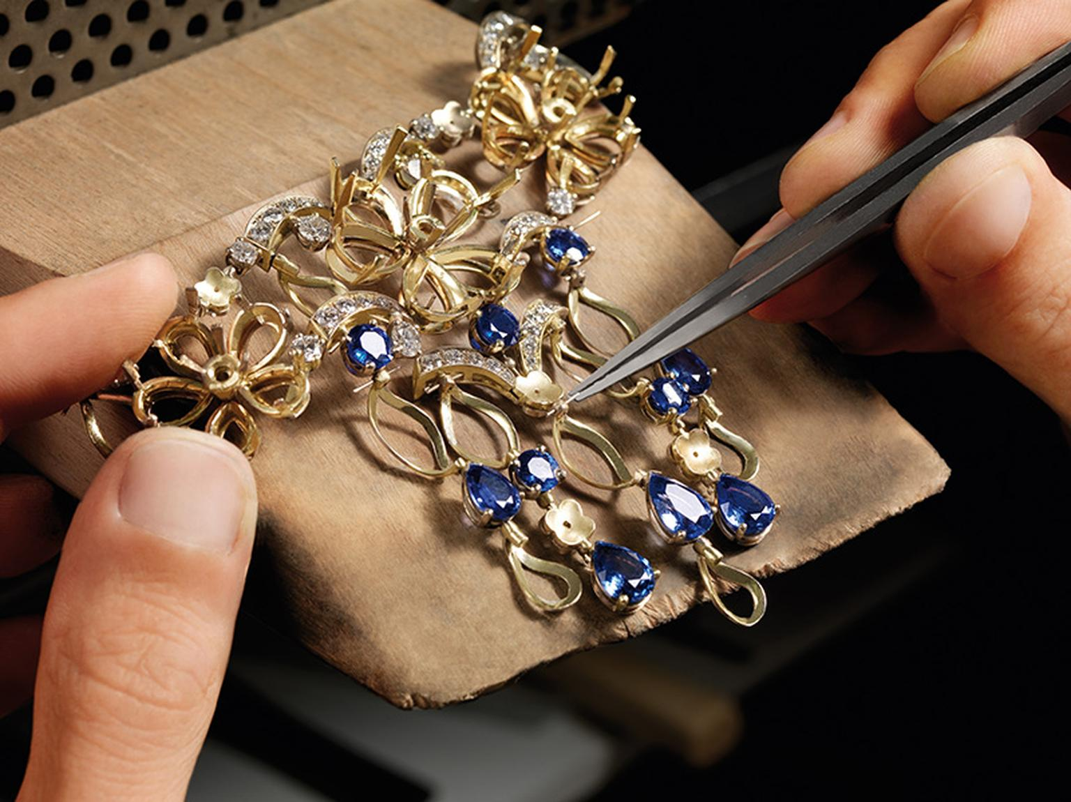 Bulgari-Workshop1