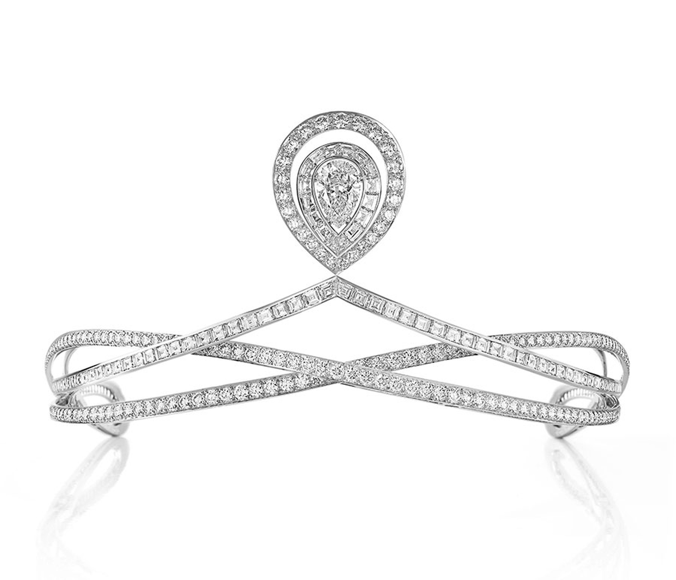 Chaumet-diademe_1_photo.jpg