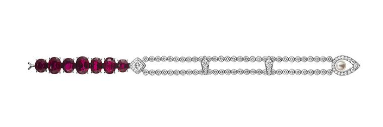 Chaumet-bracelet_6_photo