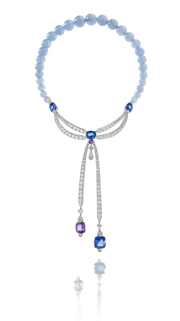 Chaumet-collier_3_photo