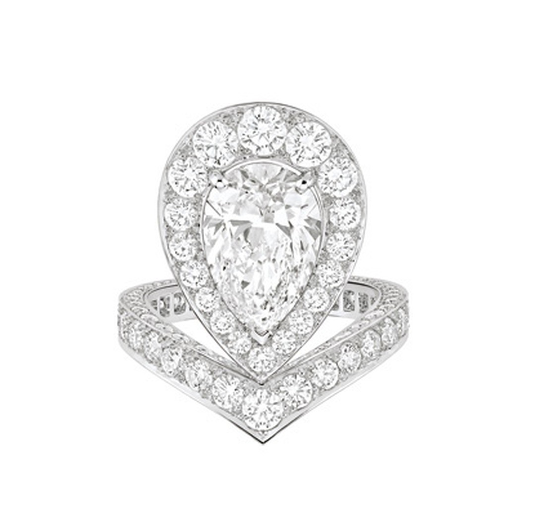 Chaumet-bague_2_photo