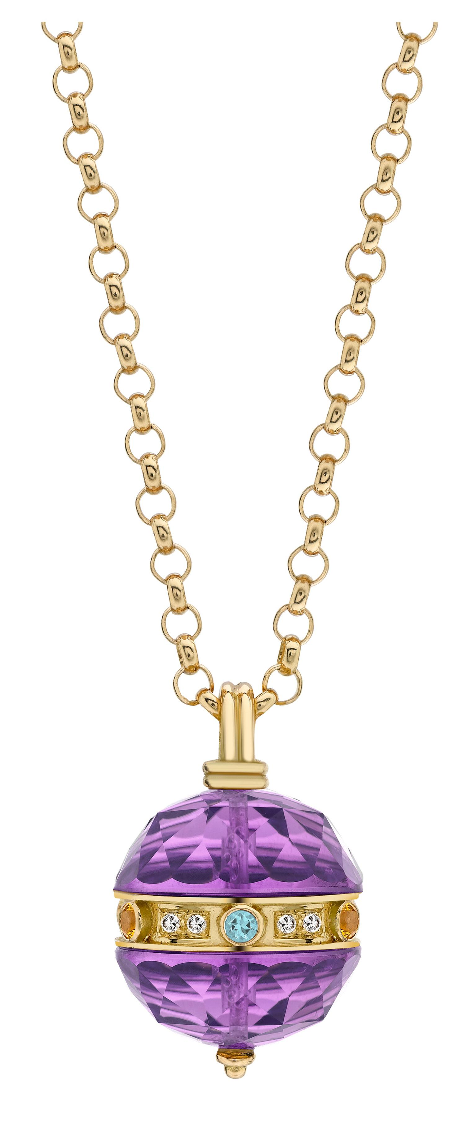 Kiki McDonald Opera Necklace_20140325_Zoom