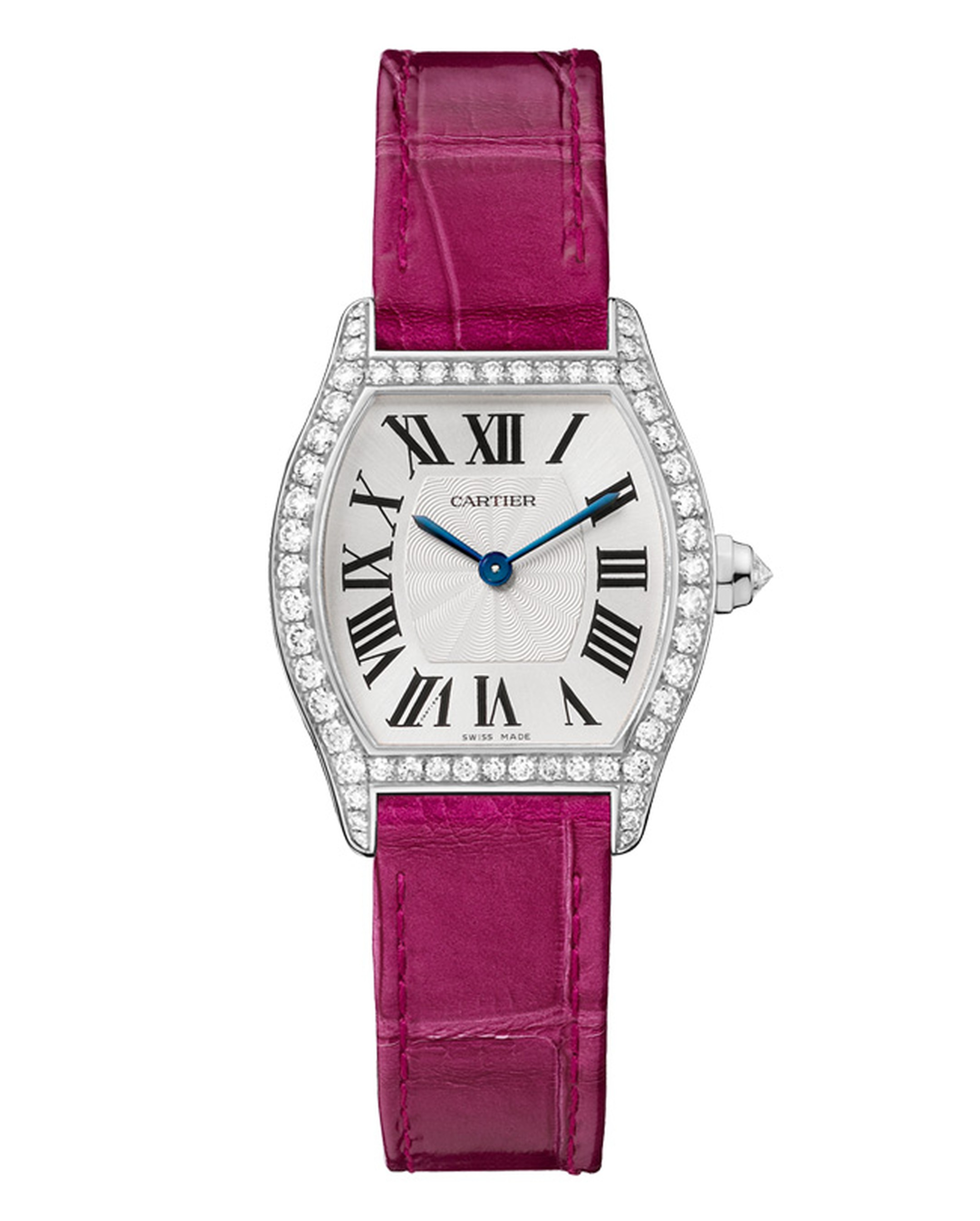 Cartier Tortue watch in white gold and diamonds_20140325_Main