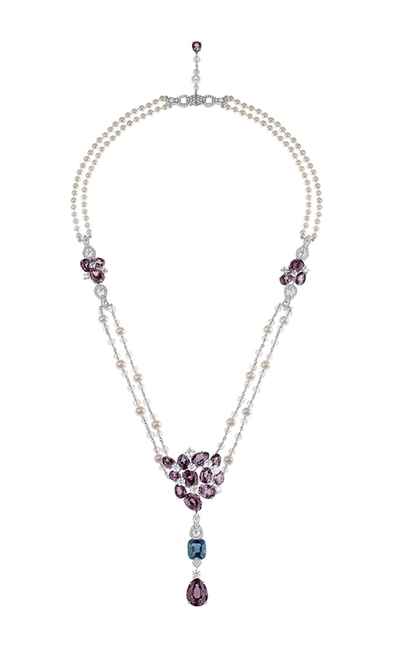 Chaumet-collier_10_photo