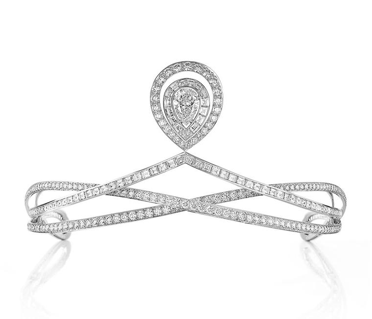 Chaumet-diademe_1_photo