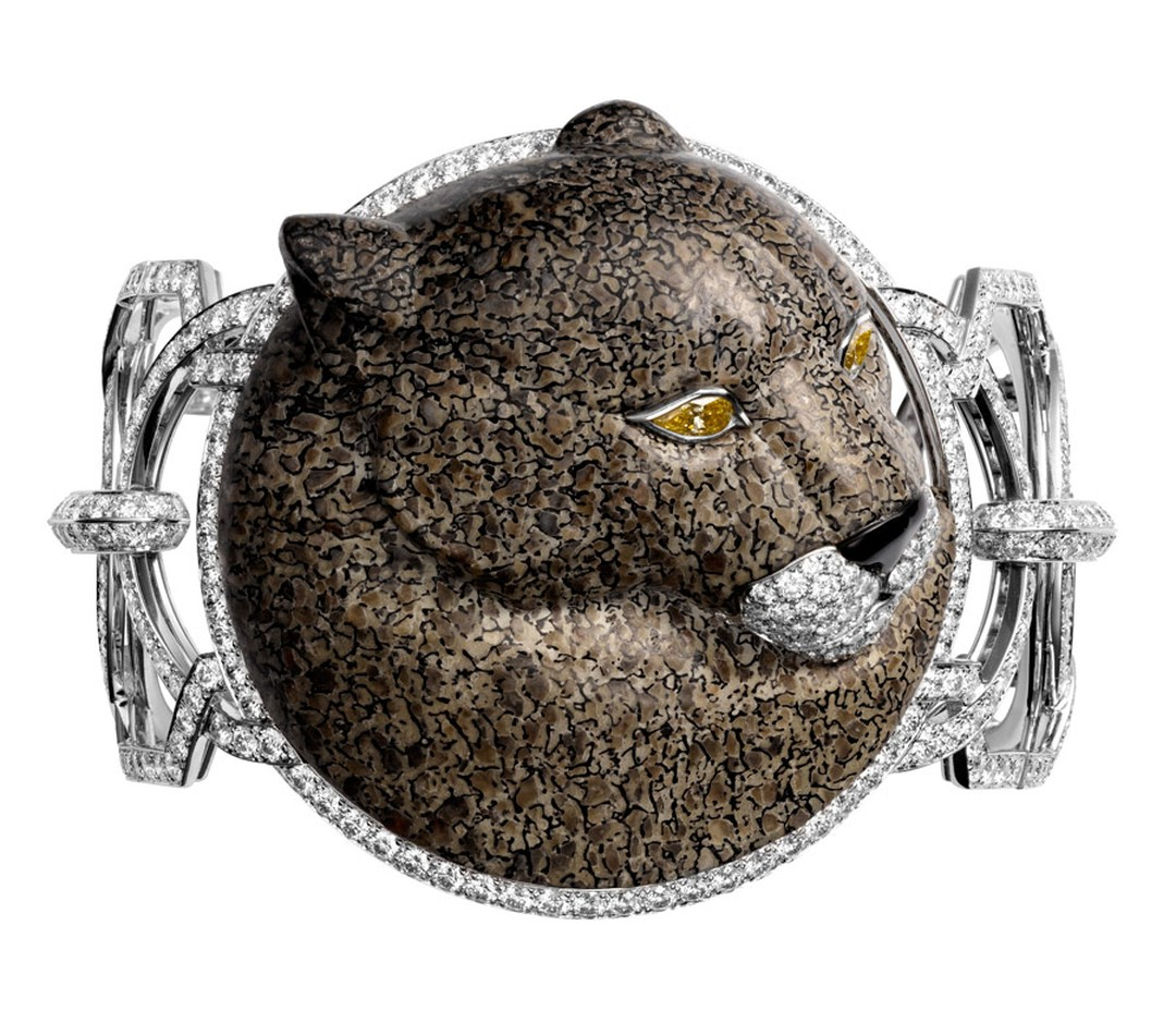 Cartier-Luxuriant-cuff.jpg