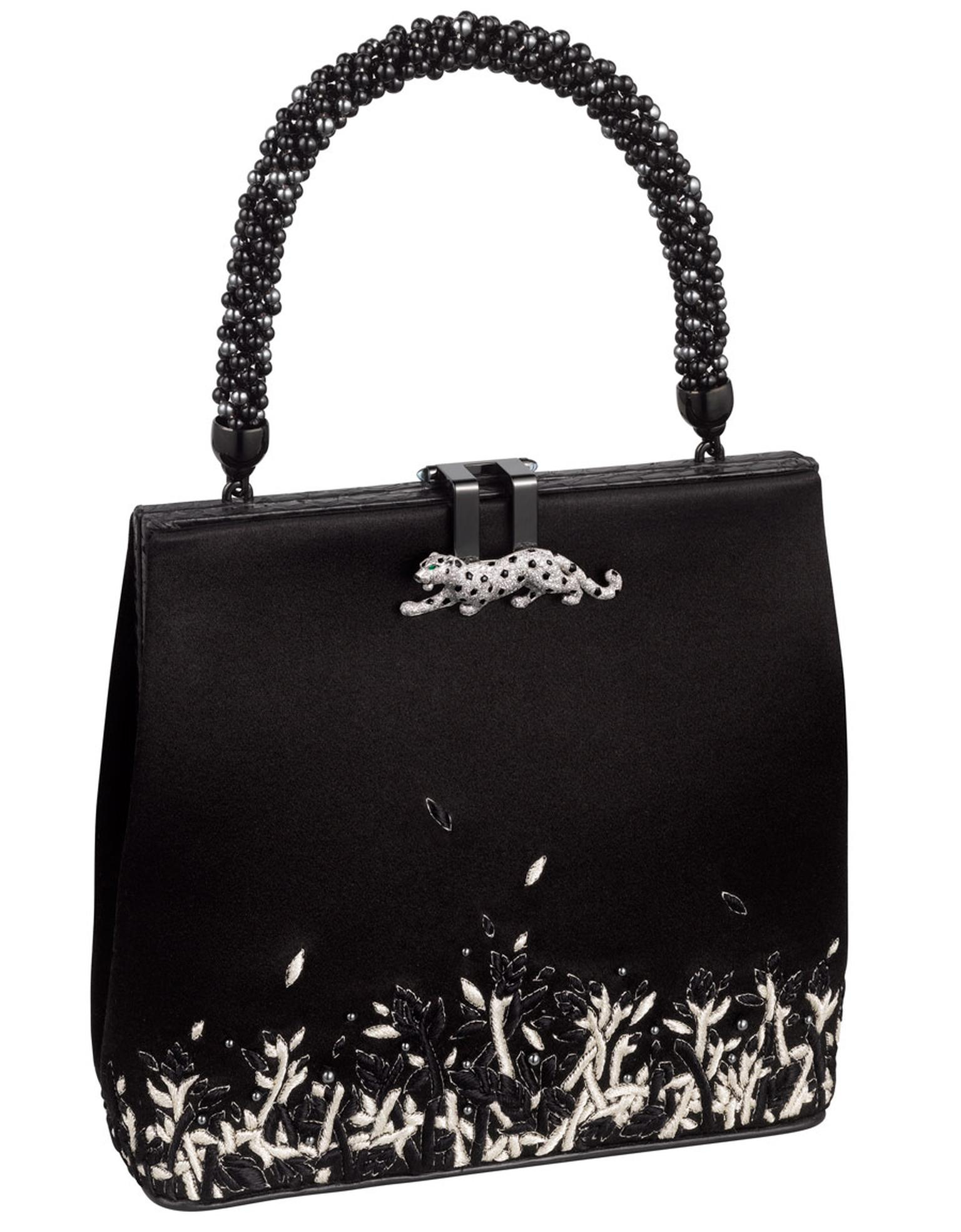 Cartier-Luxuriant-Bag-2