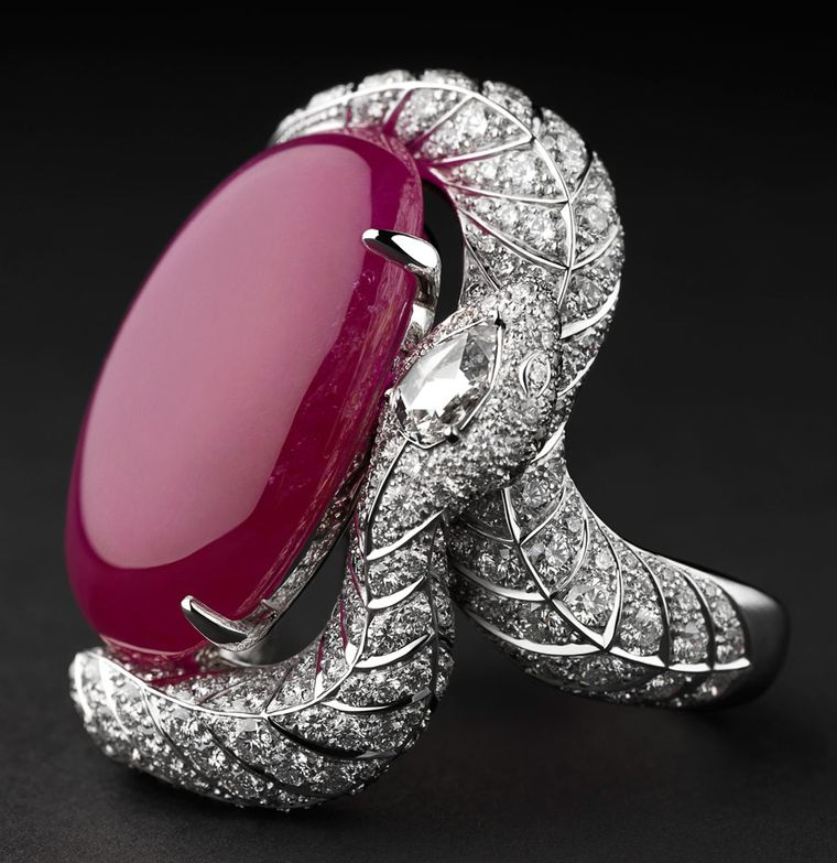 Cartier-Luxuriant-ring
