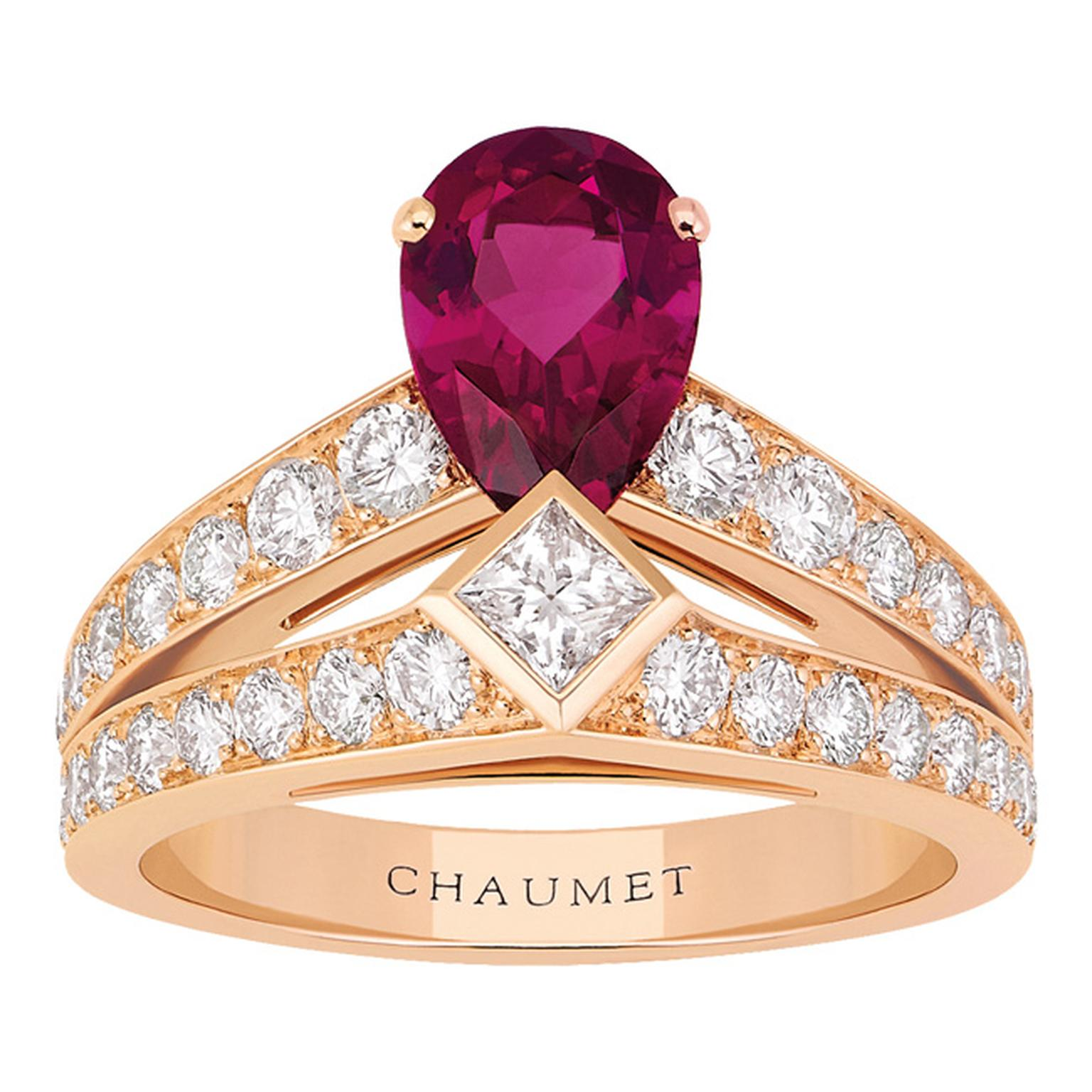 Chaumet Josephine Ring_20140402_Main
