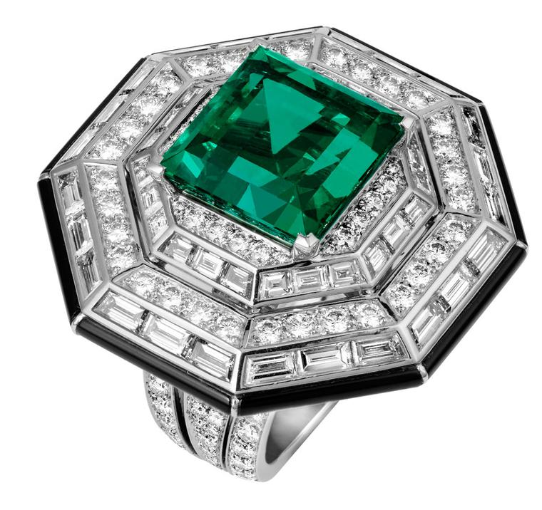 Cartier-Urban-ring-3
