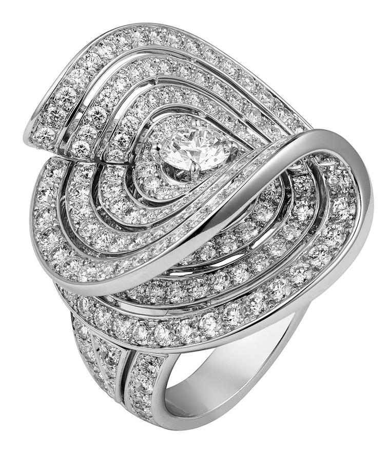 Cartier-Urban-ring-4