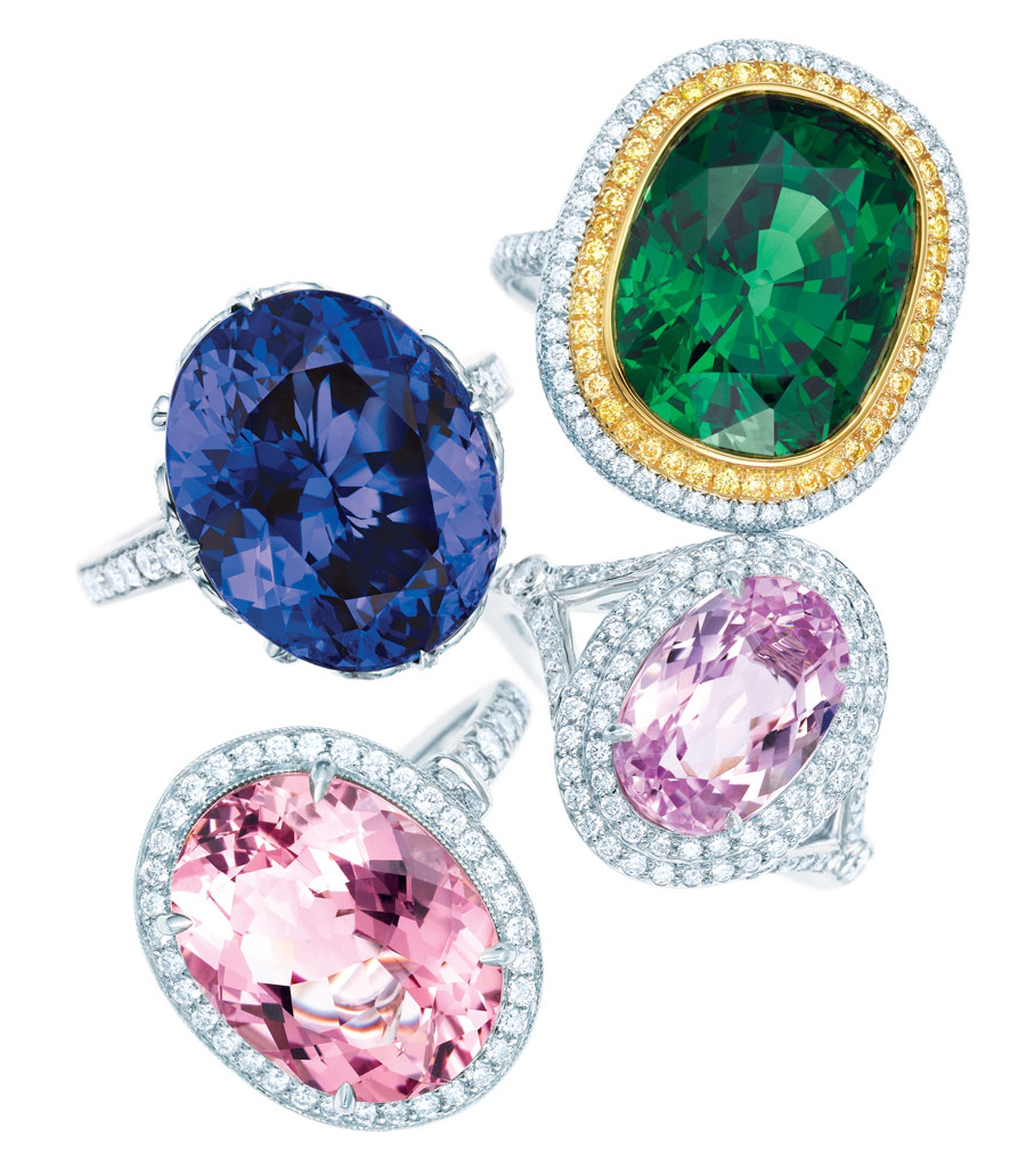 Tiffany Ring-Selection-Coloured-Stone.jpg