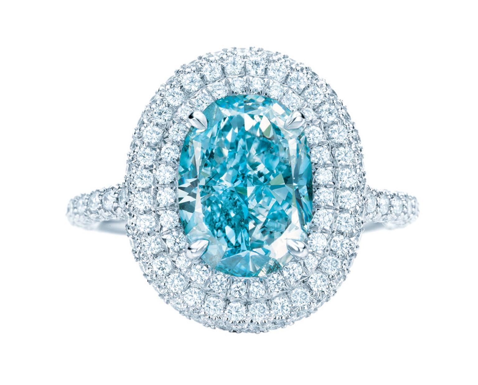 Tiffany-Blue-diamond-ring.jpg