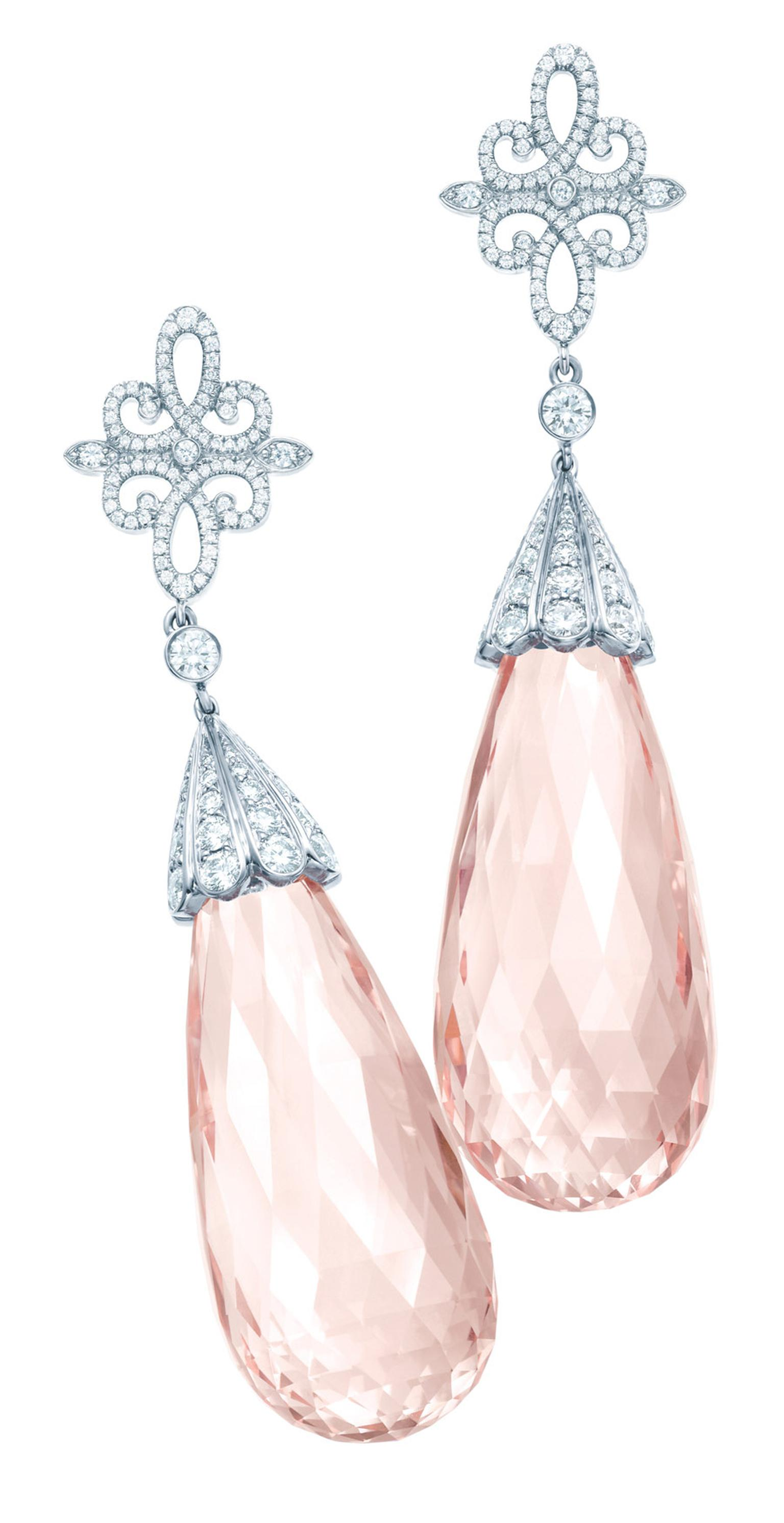 Tiffany-Moorganite-earrings.jpg
