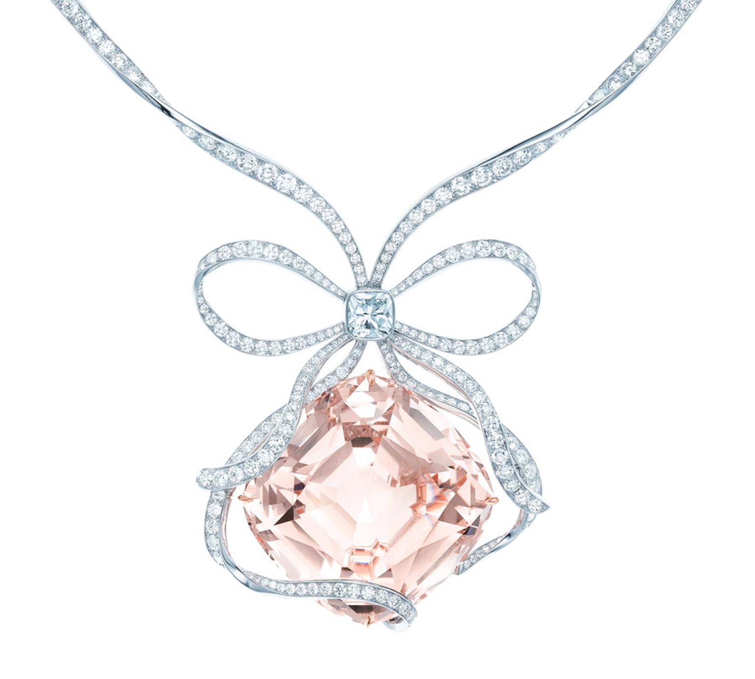 Tiffany-Morganite.jpg
