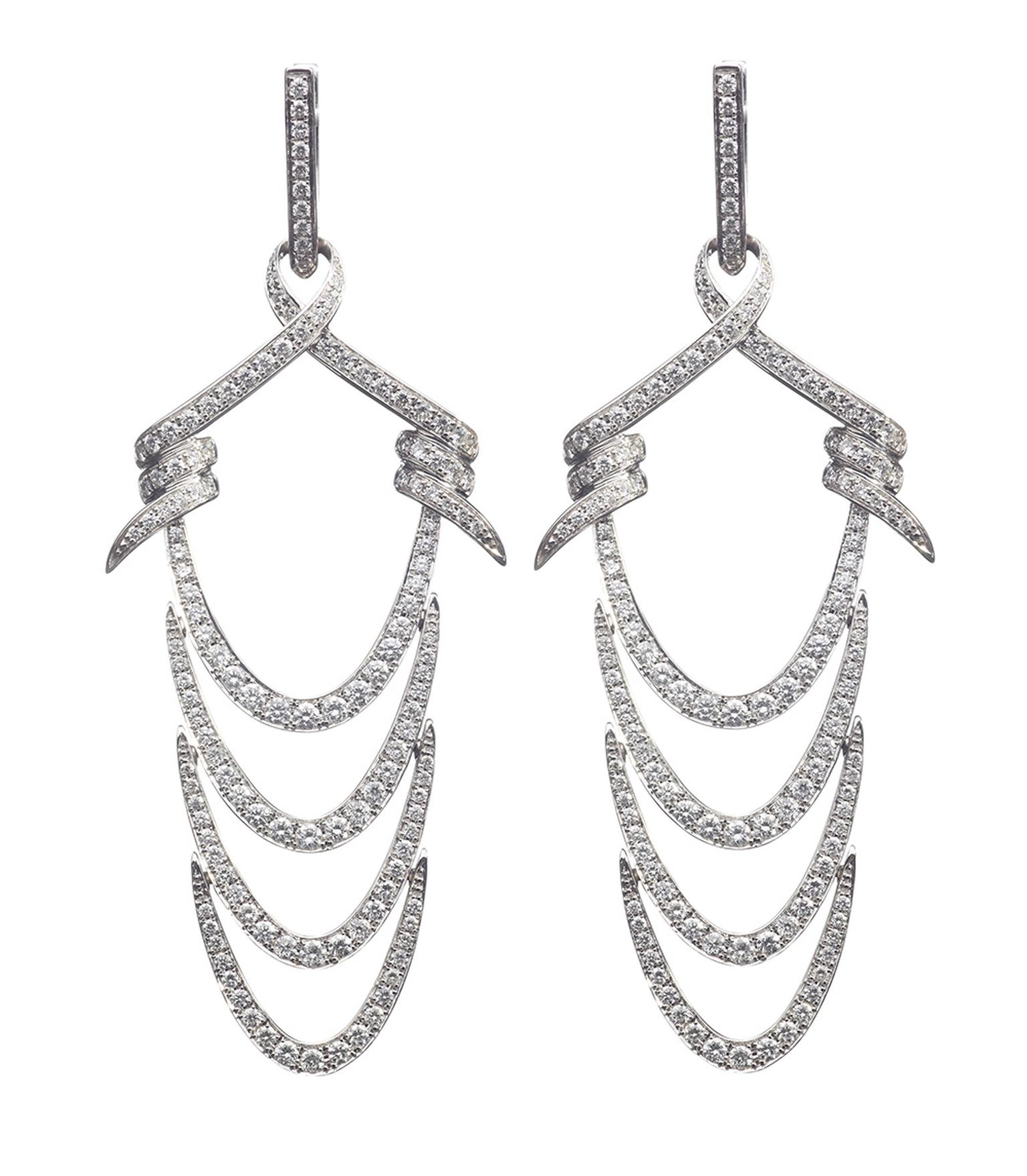 WebsterForgetmeKnotCascadeEarrings.jpg