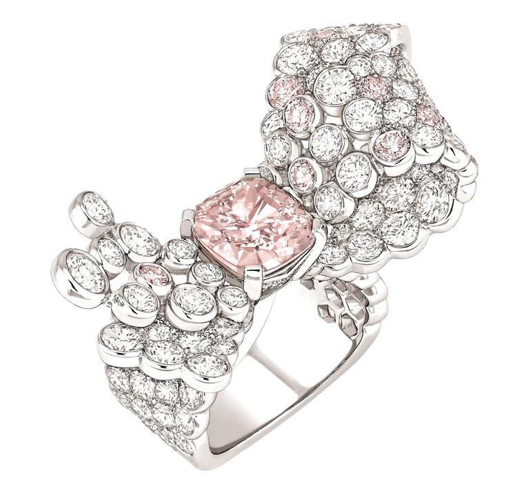Chanel-Bague-Ruban-Mademoiselle-Dia-Pink