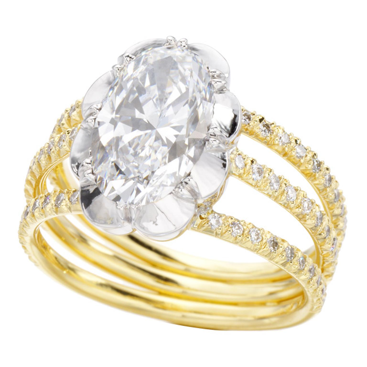 Jessica McCormack Oval Diamond Trio Ring_20140408_Main