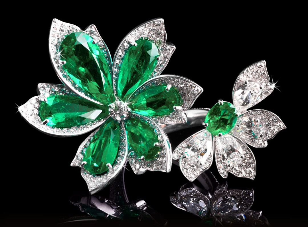 Natural-Colombian-Emerald-Diamond-Palm-Leaf-Ring.jpg