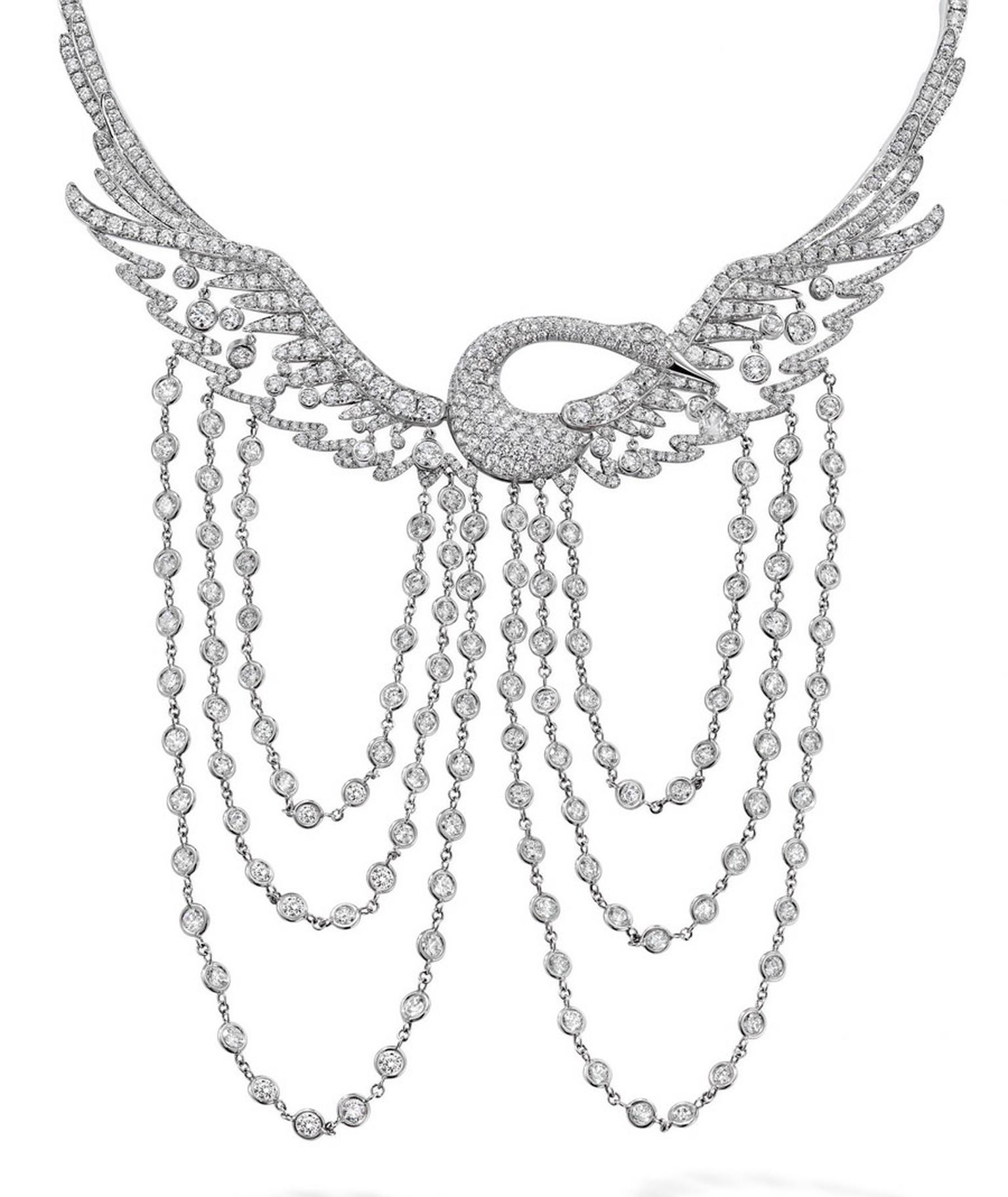 boodles-wonderland-Wild-Swan-necklace.jpg