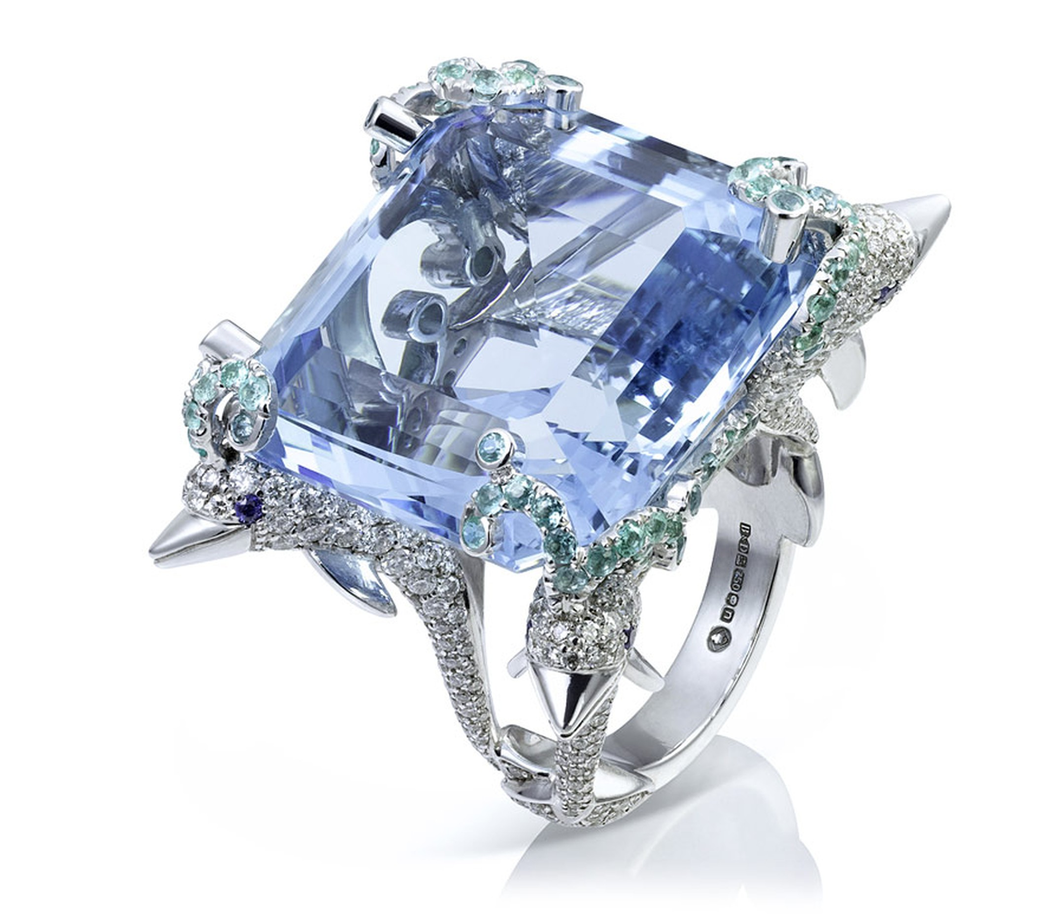 boodles-wonderland-dolphin-ring-1