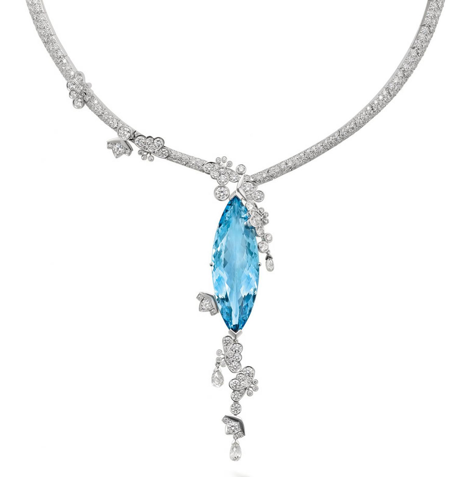 boodles-wonderland-Kyoto-necklace