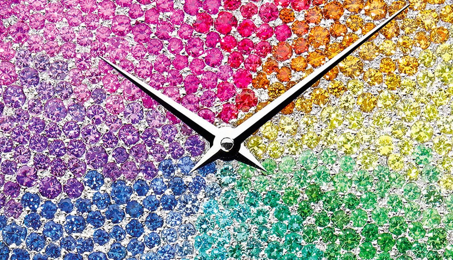 LA D De Dior. Close-Up-LA-D-DE-DIOR-COLOR