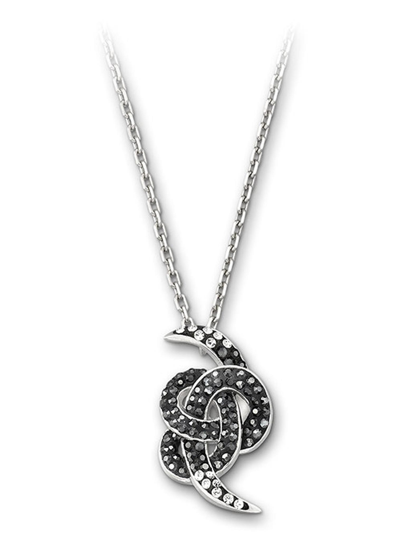 Stephen-Webster-Love-Knot-pendant.jpg
