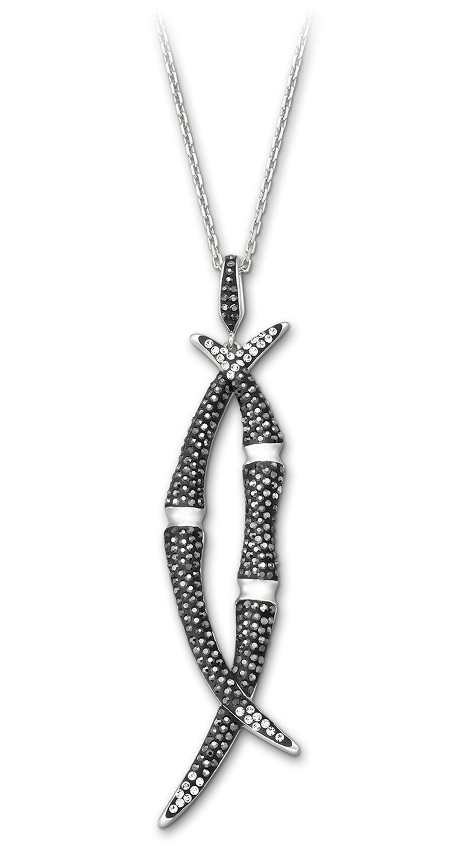 Stephen-Webster-Black-Bamboo-pendant