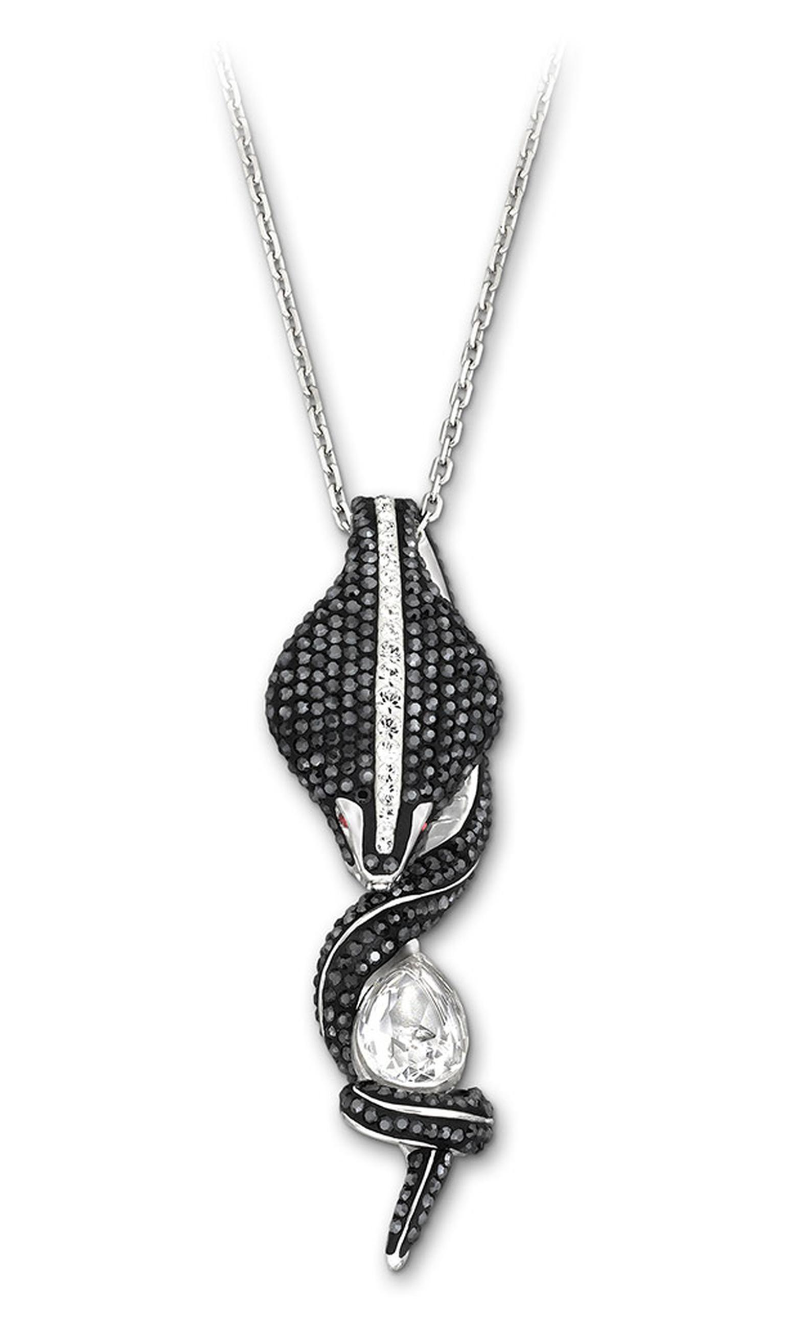 Stephen-Webster-Queen-Cobra-pendant
