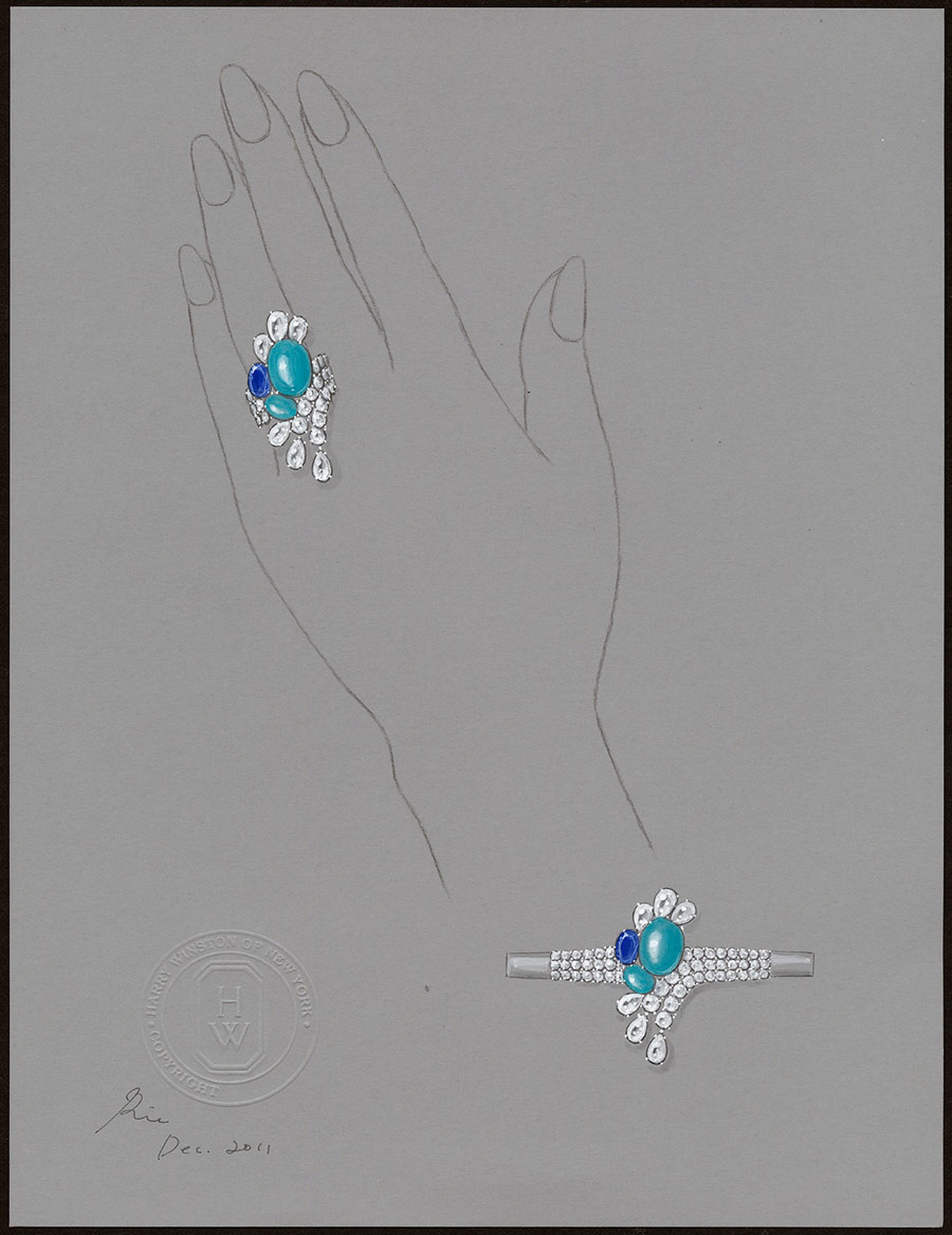 Harry-Winston-Water-Collection_Turquoise-Splash-Ring.jpg