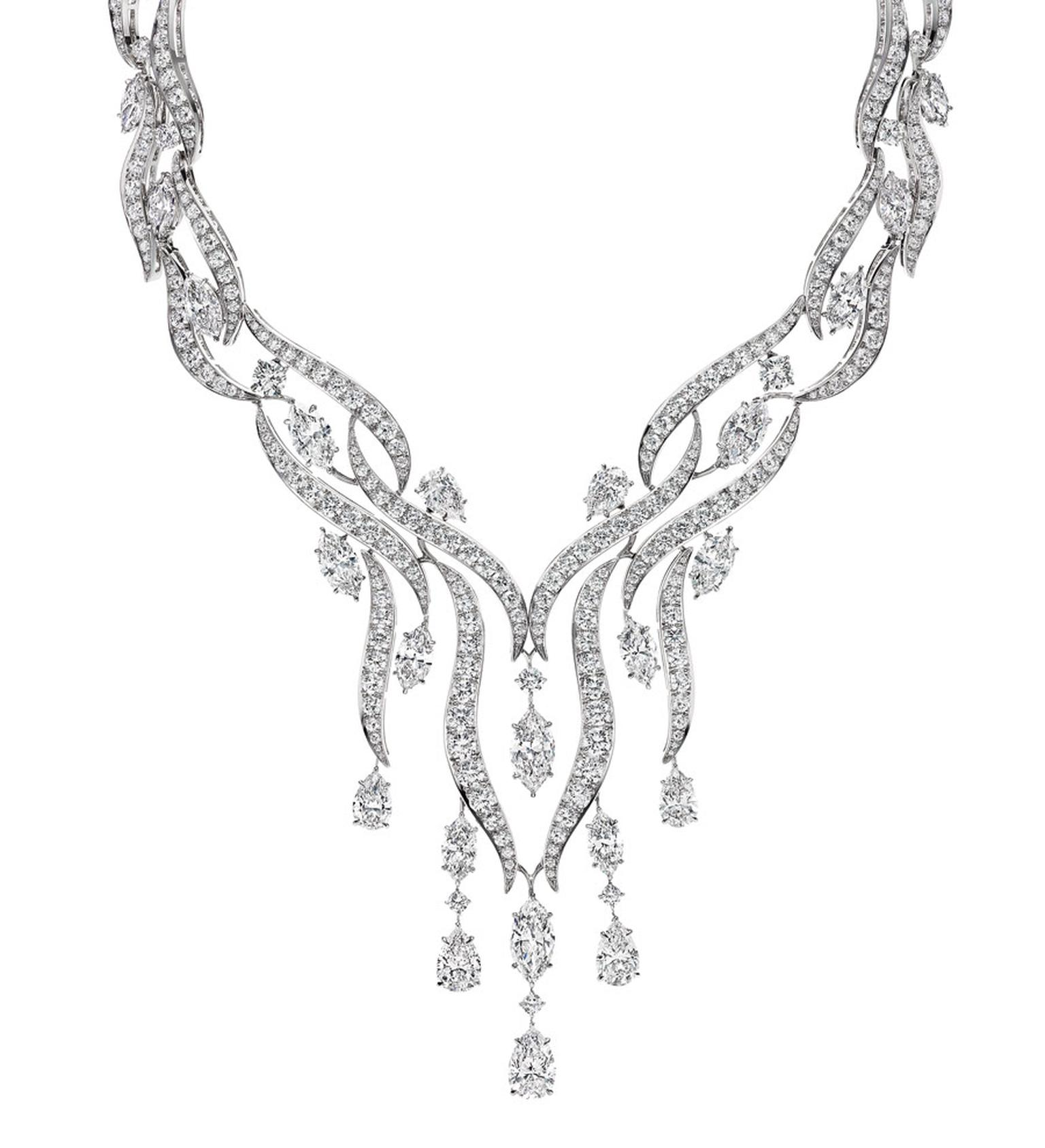 Harry-Winston-Water-Collection-River-Diamond-Necklace