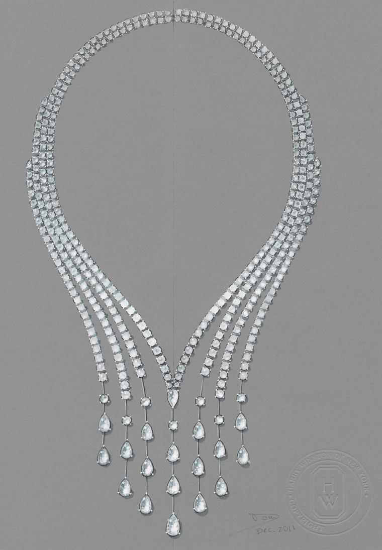 Harry-Winston-Water-Collection_Drop-Necklace