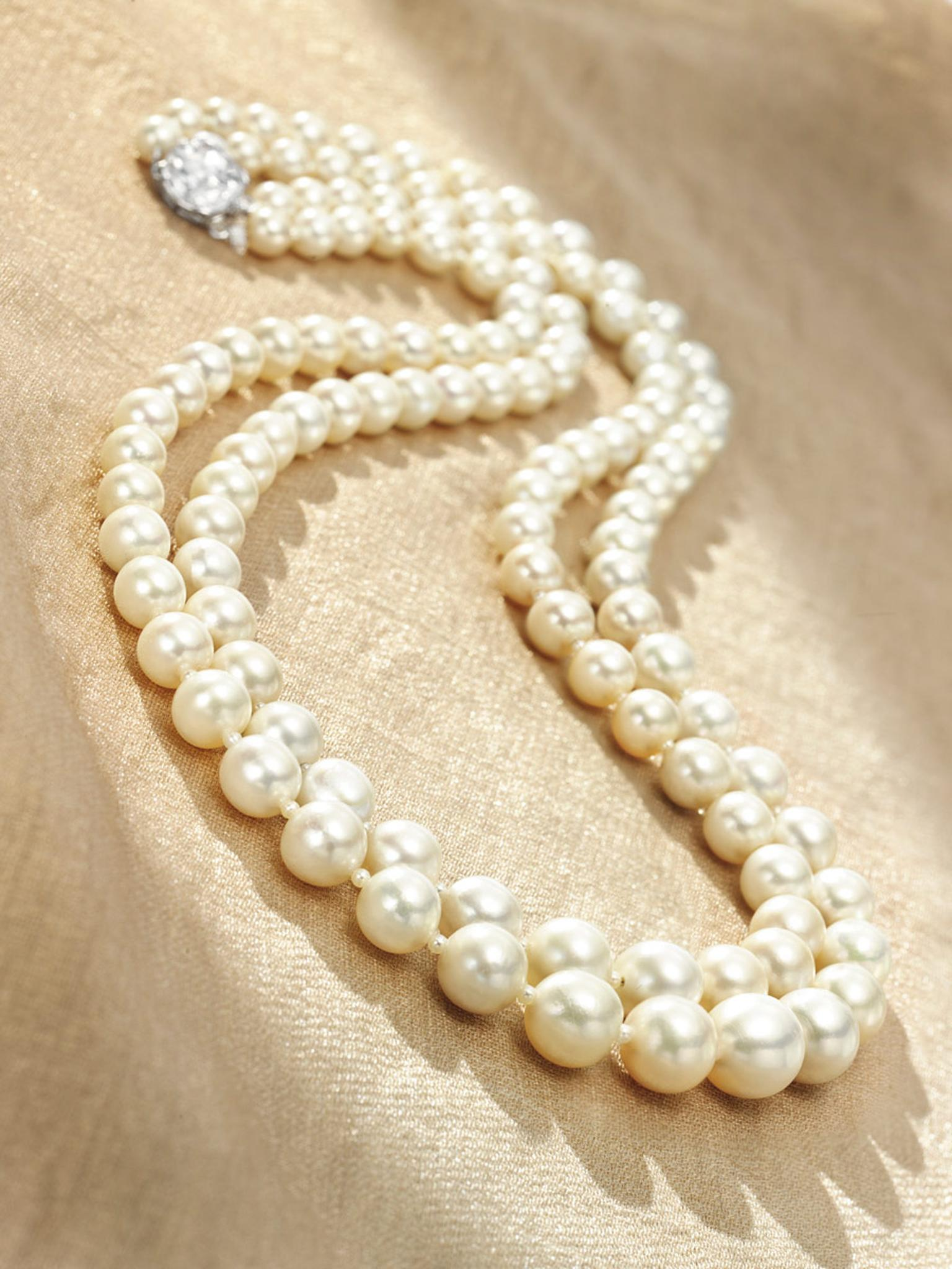 Christies-double-strand-natural-pearl-necklace.jpg