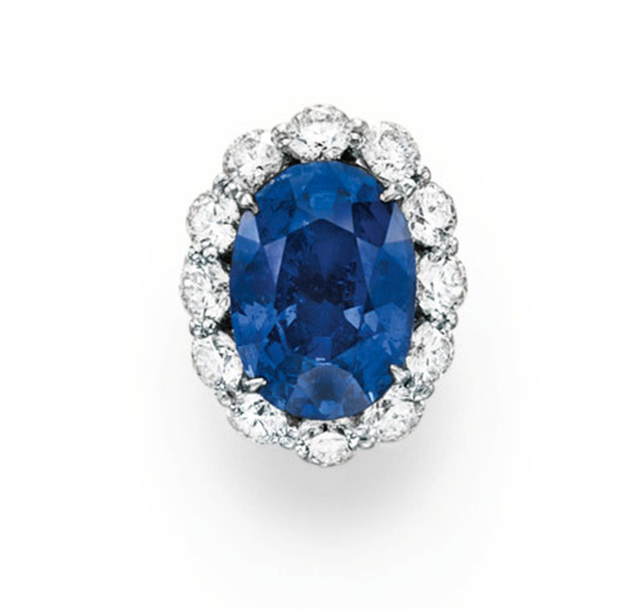 Christies-Oval-Cut-Burmese-Sapphire-Diamond-Ring.jpg