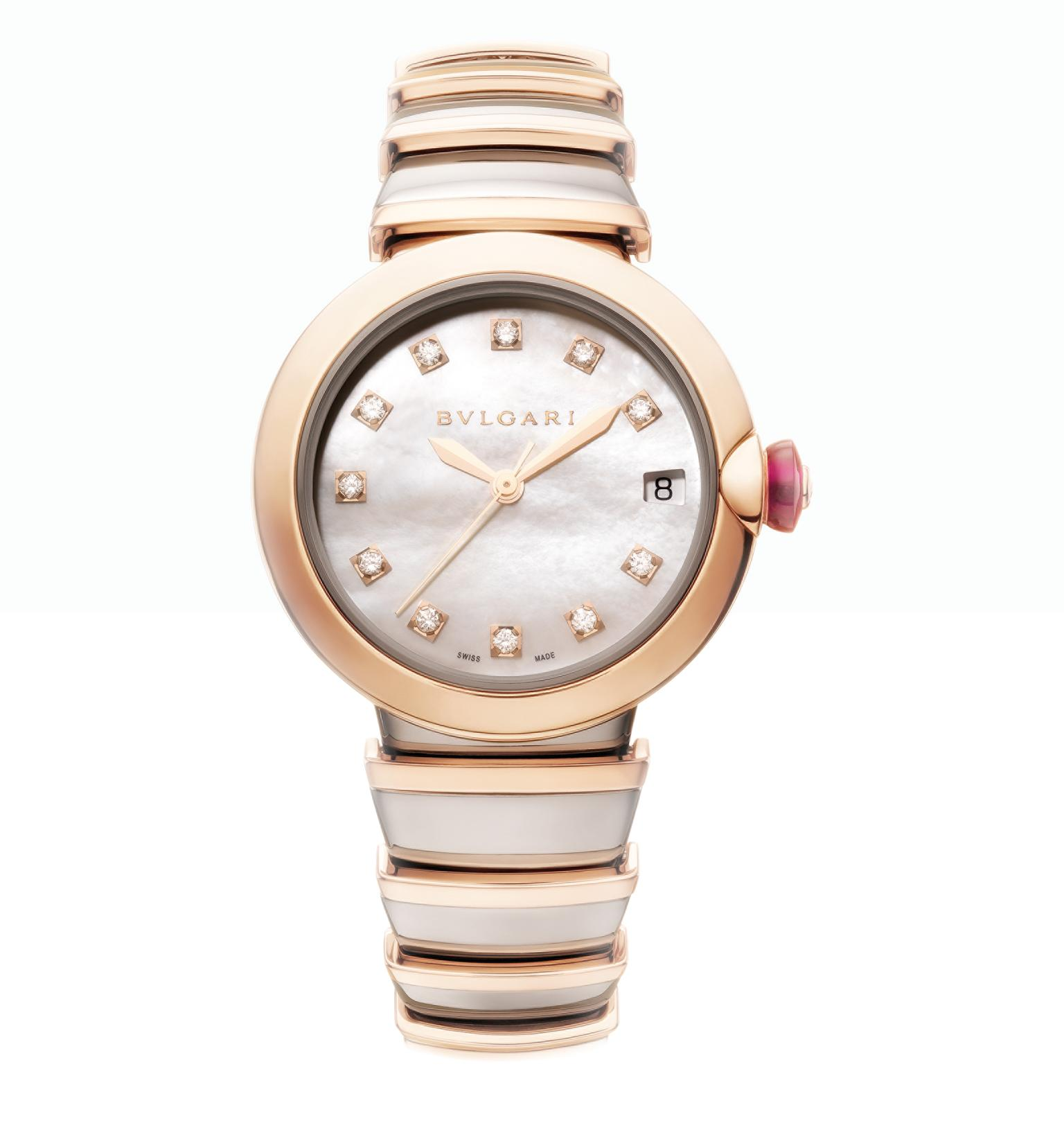 Bulgari-Lvcea-Pink-Gold-Watch_20140424_Zoom