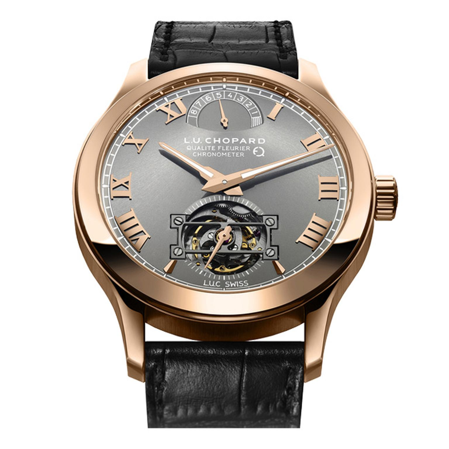 Chopard-Fairminded-Watch_20140424_Main