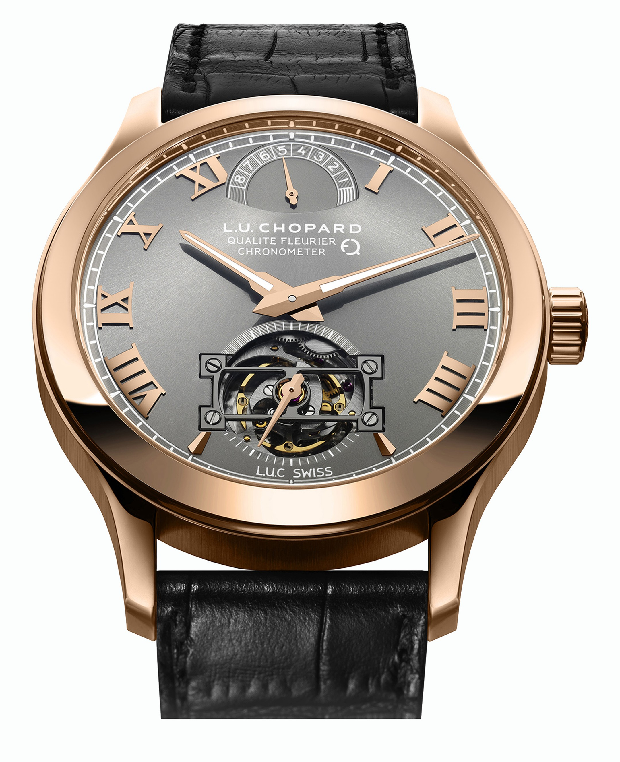Chopard-Fairminded-Watch_20140424_Zoom