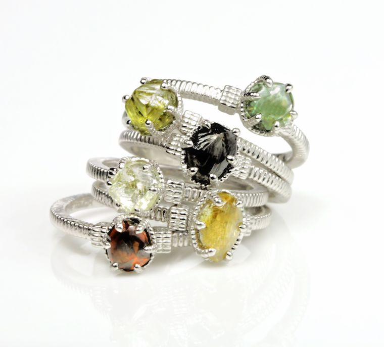 Diamondroughstackrings2