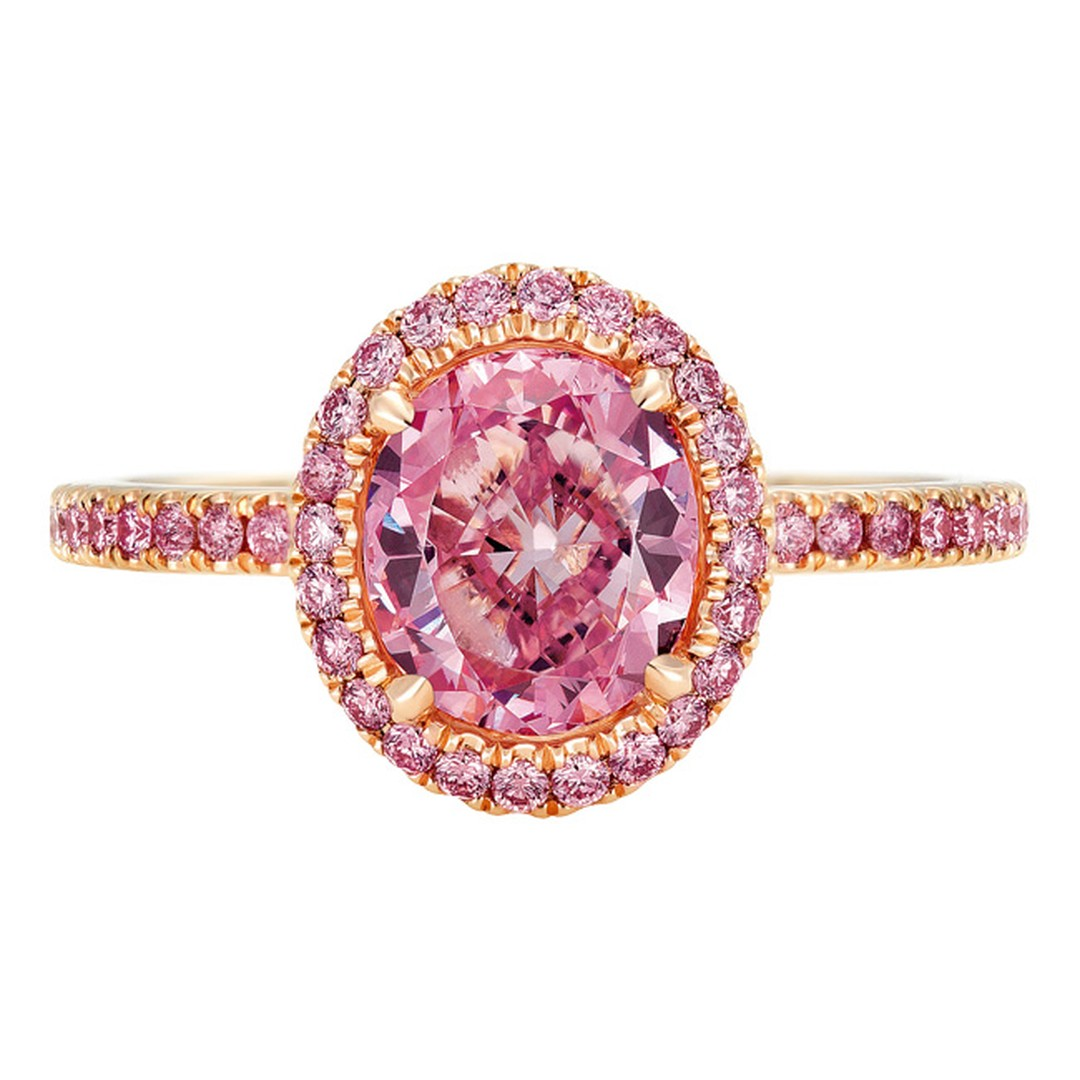 De Beers Aura Pink Diamond Ring_20140505_Main
