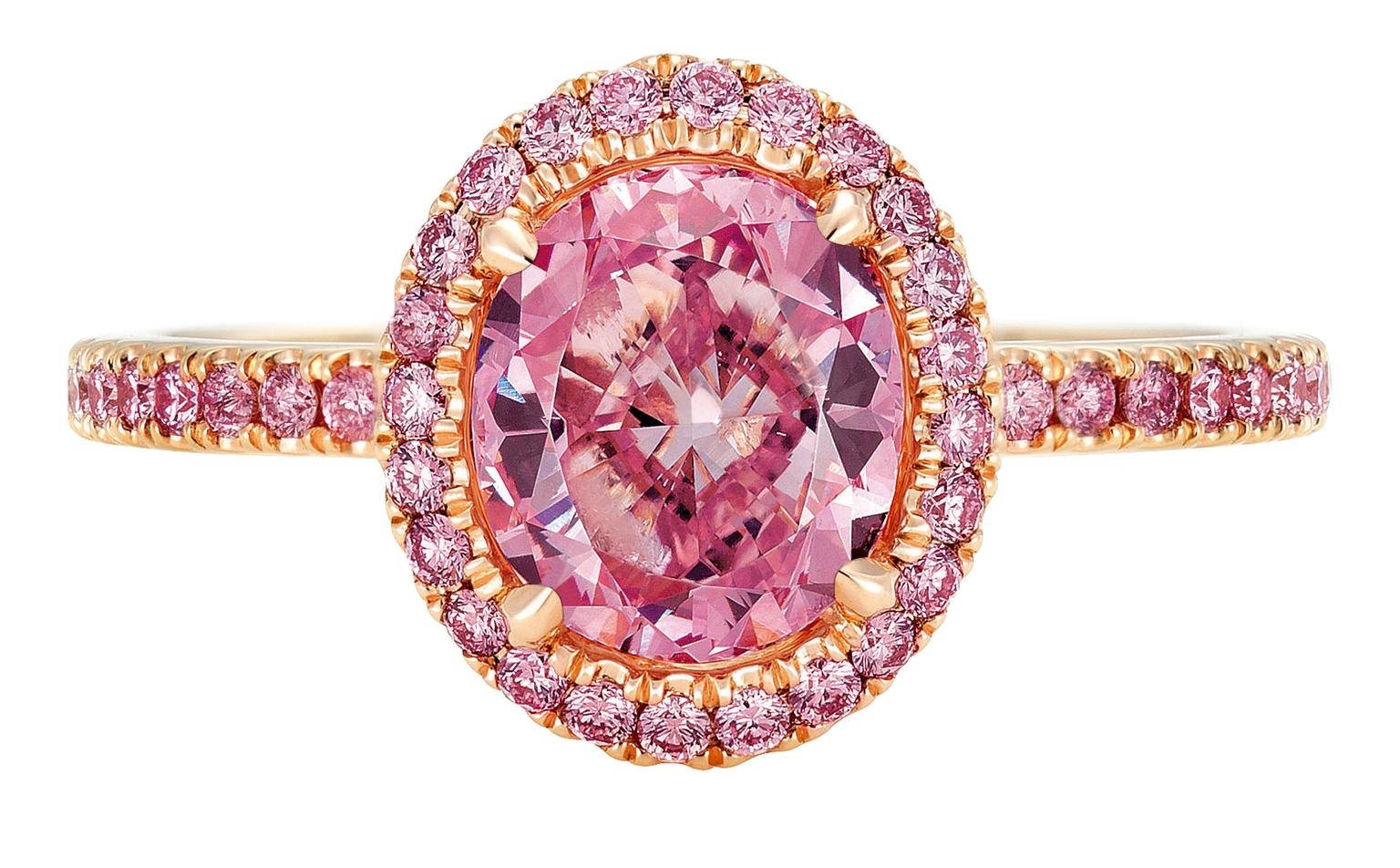 De Beers Aura Pink Diamond Ring_20140505_Zoom