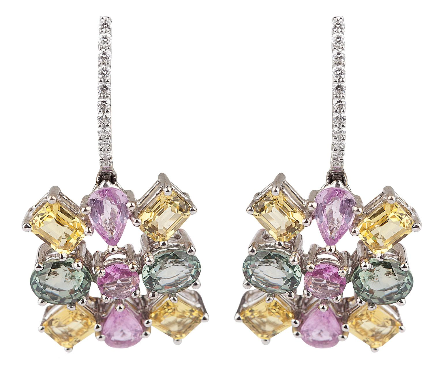 Mirari-white-gold-earrings-with-multi-coloured-sapphires_20140512_Zoom
