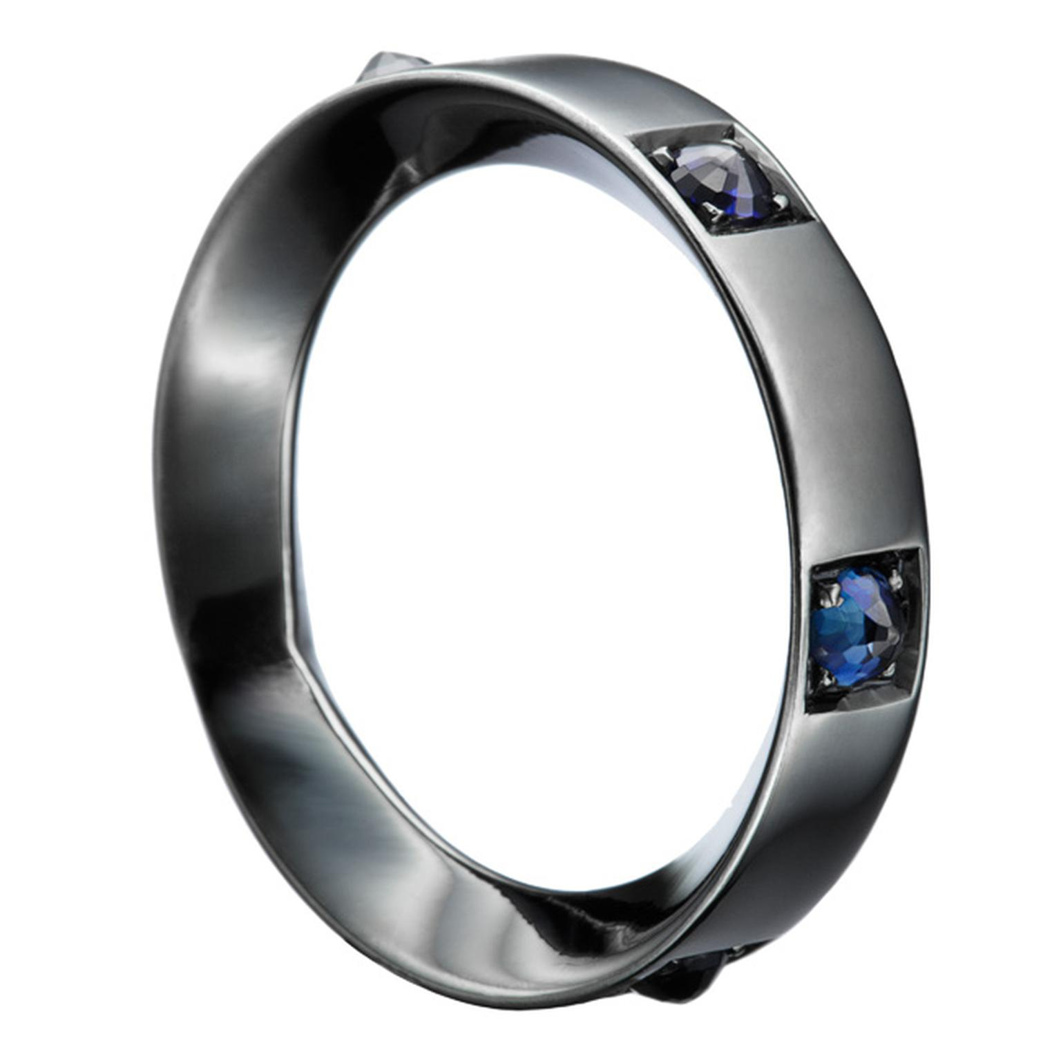 Hannah-Martin-Studded-Ring-Black_20140512_Main