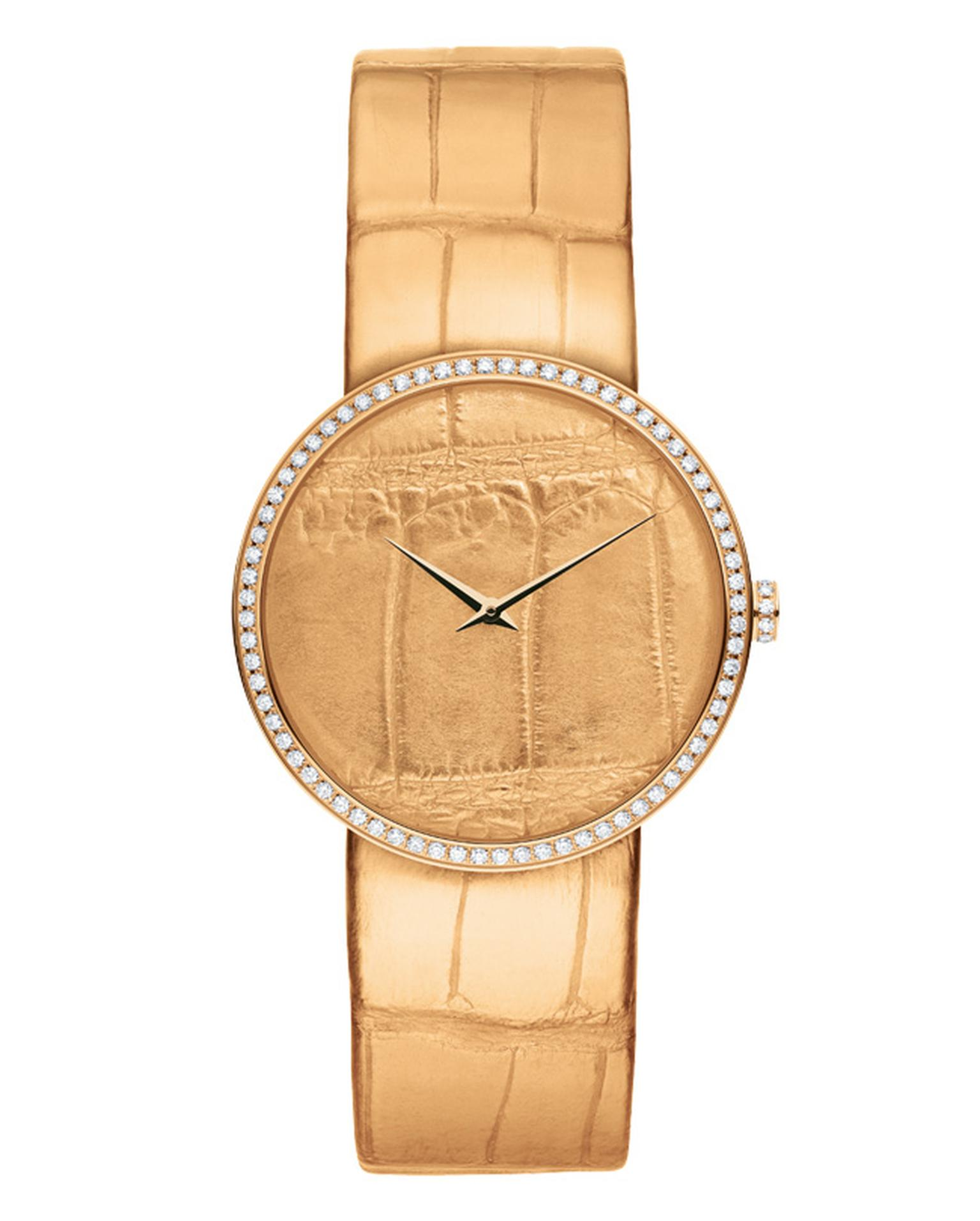 La-D-de-Dior-Alligator-watch-in-pink-gold-and-diamonds_20140512_Main