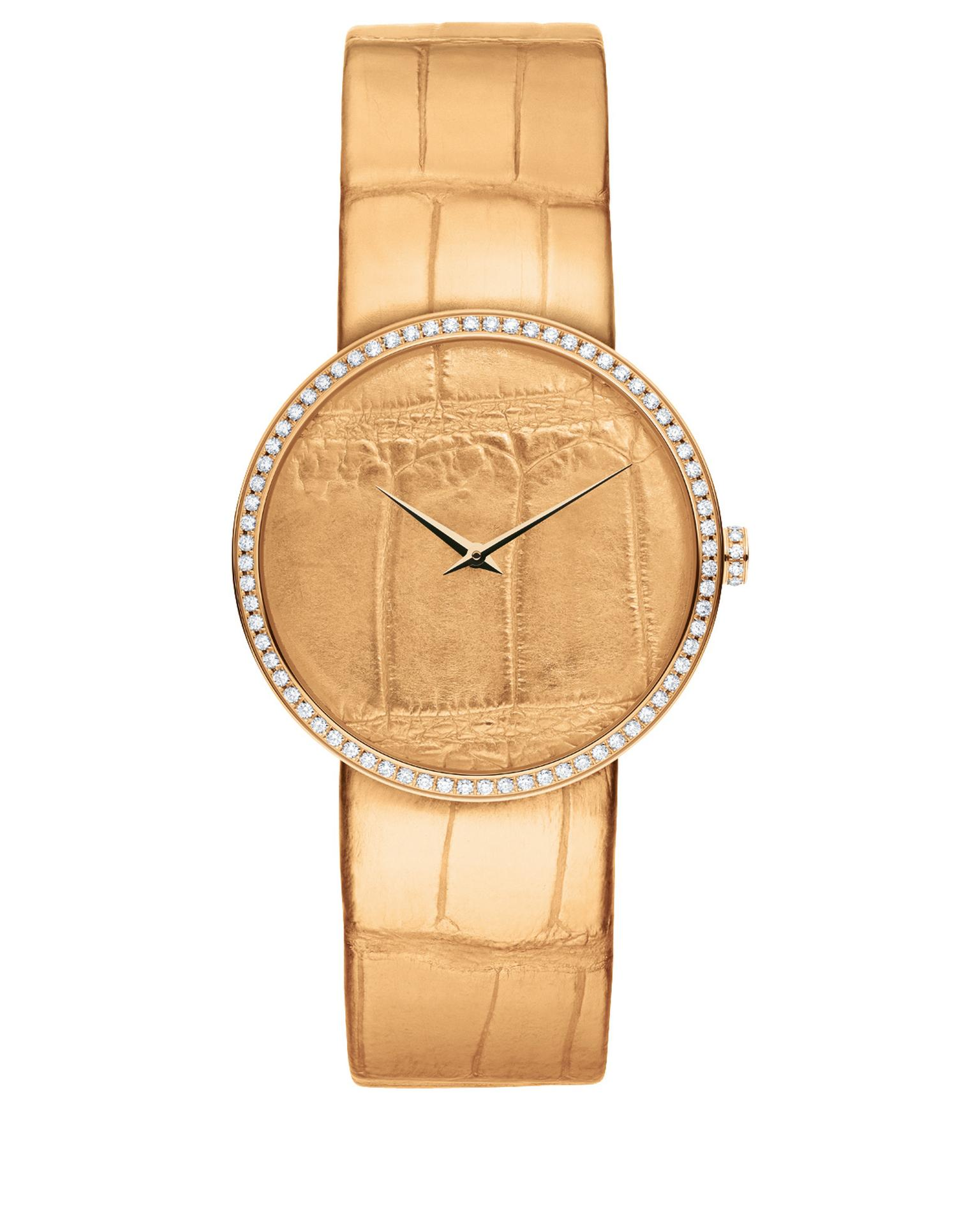 La-D-de-Dior-Alligator-watch-in-pink-gold-and-diamonds_20140512_Zoom
